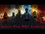 $uicideboy$ || Jackson Wink MMA Academy Fighter Highlights $uicideboy$ || jackson wink mma academy fighter highlights