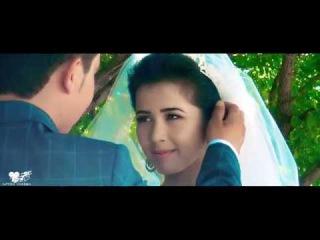 Wedding Day / Begzod & Dilnoza / After Cinema Pro
