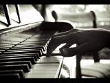 Mozart Piano Concerto#4 In G, K41 2 Andante Daniel Barenboim