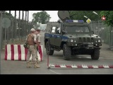 Русские военные в Сирии. Фильм, часть 2