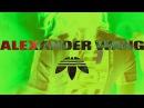 Adidas Originals by Alexander Wang Season 2