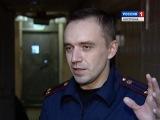 Сотрудники первого СИЗО Костромы рассказали о тайнах одной из самых старых тюре...