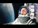 Hans Zimmer - Interstellar Medley (Music Video)