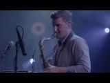 Jamie Cullum (full concert) - Live @ festival Jazz