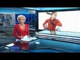 Юлия Липницкая уходит из спорта