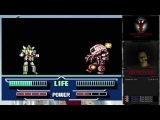 Сhojin Sentai Jetman Bird Fighter прохождение 100 Игра на (Dendy, Nes, 8 bit) Cтрим HD RUS