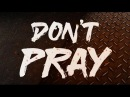 ASKING ALEXANDRIA Don't Pray For Me DOUBLE GUITAR