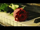 Пианино Грустная музыка Надежда Music to relieve stress Pianoforte
