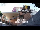 JORDAN GODWIN - WETHEPEOPLE BMX - ENDSTATE insidebmx