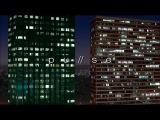 David August &amp Tale Of Us - Pulse 1.0