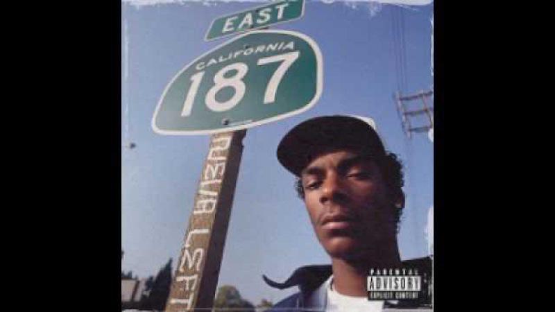 Full Mixtape Snoop Dogg - Neva Left