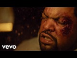 Ice Cube, Nas, Scarface - Gangsta Rap Made Me Do It (Explicit)