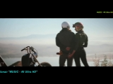 Eriva ft. Olga Zareba - Femme Fatale (Original Mix 2018)
