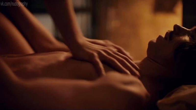 Таисия вилкова эротика секс 63