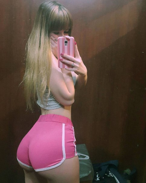 Alice gas in spandex freeteenclips com