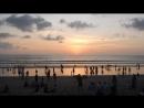 Bali Kuta Zakat