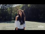 Ben Delay - I never felt so right - Official music video