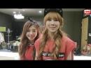 밍스 플레이 에피소드 - 미션을 수행하라 in 와팝 (Minx Play Episode - Complete the mission in WAPOP)