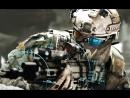 Ghost Recon Future Soldier Multiplayer 054