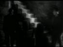 ⌛Bon Voyage1944Счастливого путиреж.Альфред Хичкок