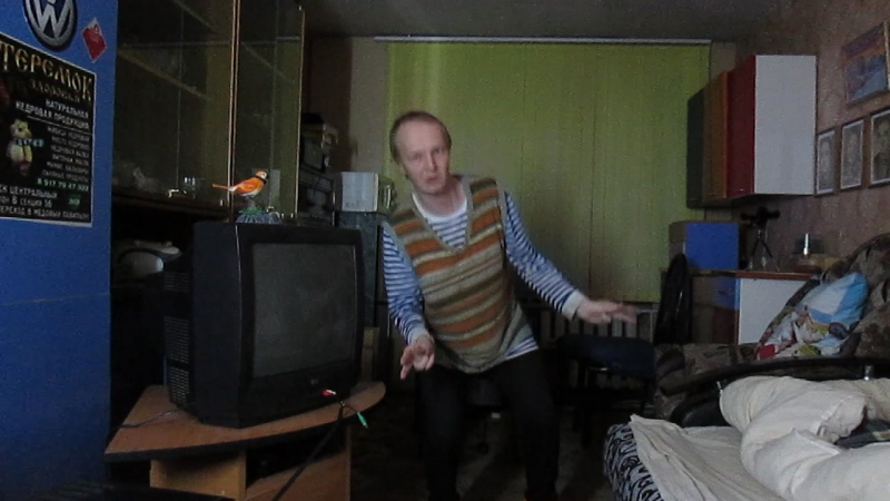 хип-хап-на эмоциях -под песню (ваш Димчик Тимофеев )