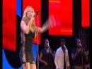 Mariah Carey Make It Happen Hero We Belong Together Live8 London 2 07 05