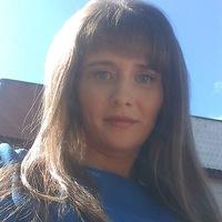Нажмите, чтобы просмотреть личную страницу Александра Кильдибекова