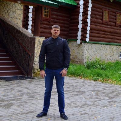 Алексей Кордо-Сысоев