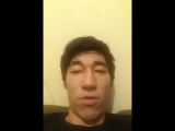 Live: Аниме | Жалғыздық ツ