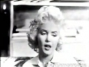 Marilyn Monroe  - Person to Person Interview