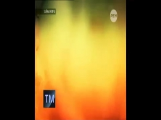 Тайны мира с Анной Чапман. Пепел божественного огня(0)(0).mp4