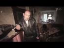 Пьянство в России Сколько стоит Бросить Пить (Документальный фильм) (капли алкостоп)