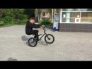 👍😊 загонглазов всемкатки домдляэкстремалов хотимкрытыйскейтпарк aggressiveinline rollerblading skateboarding bmx агры