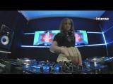 Ksenia Meow( Club Mix)