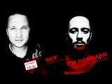 0610 Dj Skif (Experiment) &amp Tim Hanmann (Highway Records) @ Panorama