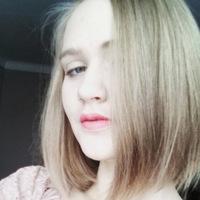 ВКонтакте Анастасия Хвалова фотографии