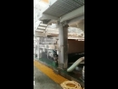 Application of high speed toilet paper machine