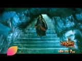 Промо 61-62 серии!... Джаландхар принимает образ Махадева!...
