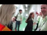 Всё, что осталось за кадром или как мы снимаем видеоролики))))) Друзья!Вот так проходит съёмка и потом монтаж наших