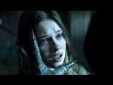 Полуночный человек - Русский трейлер (2017)