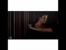 The Vampire Diaries _ Дневники Вампира _ Damon Salvatore _ Дэймон Сальваторе _ V (4)