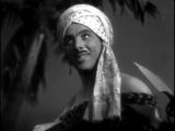 Фильм-сказка. КАЩЕЙ БЕССМЕРТНЫЙ. (1944). Лучшие советские сказки