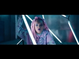 Open Kids ft. NEBO5 - Поколение Танцы (Official Video) новый клип 2017 опен кидс