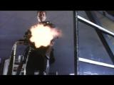 Терминатор-2 - Сколько воспоминаний - Guns N Roses - You Could Be Mine