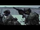 Армейский спецназ Франции. French Special Forces