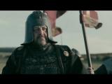 Великое войско викингов, месть Рагнара!) битва короля Эллы и Викингов) сериал просто бомба!!!