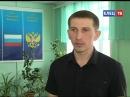 Победитель муниципального этапа конкурса Учитель года Александр Майборода прод