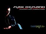 Lank - Being Defenceless (Max Demand Summeremix) 360p