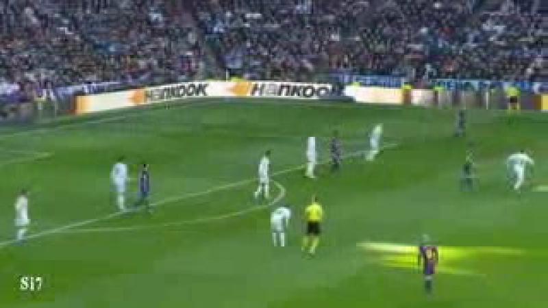 Real Madrid 0 x 3 Barcelona (HD) Melhores Momentos e Gols (COMPLETO) Espanhol 23_low.mp4