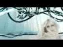 2yxa ru Glyuk 39 oZa Moy porok clip 6610 128x